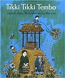 Image of Tikki Tikki Tembo