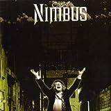 Nimbus by CAST (2004-05-25)