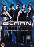 echange, troc Elaan [Import anglais]