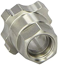 3M 16003 PPS Adapter 2