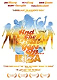 And The Beat Goes On: Ibiza [DVD] [2012]