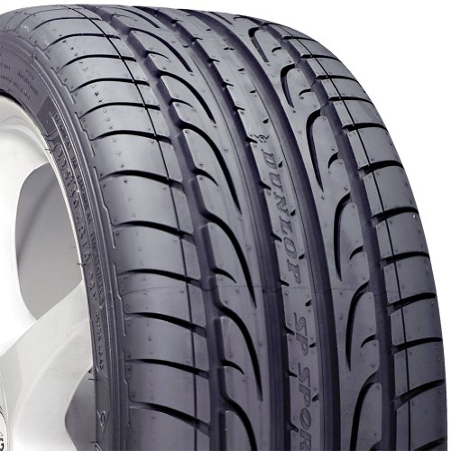 dunlop-sp-sport-maxx-high-performance-tire-235-50r18-97z