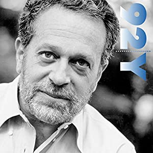 Robert B. Reich in Conversation with R. Thomas Herman at 92nd Street Y Speech
