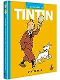 Tintin - L'intégrale de l'animation - Coffret 7 DVD