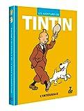 Tintin - L'intégrale de l'animation - Coffret 7 DVD...