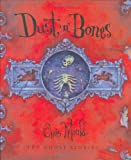 Chris Mould Dust 'n' Bones