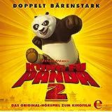 Kung Fu Panda 2 - Das Original Hörspiel zum Kinofilm