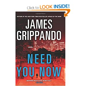 James Grippando 8 Novels Audiobooks
