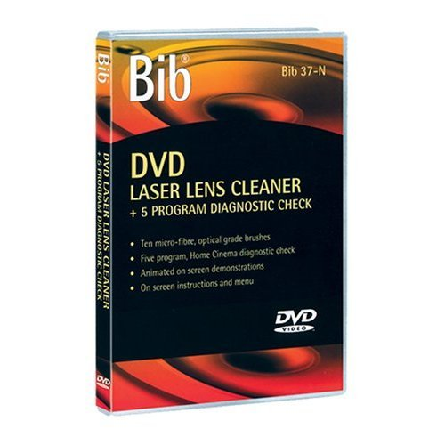 dvd-ps3-xbox-360-and-pc-laser-lens-cleaner