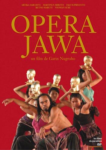 opera-jawa-francia-dvd