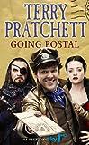 Going Postal (Discworld Novels)