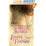 Lovers Forever ebook