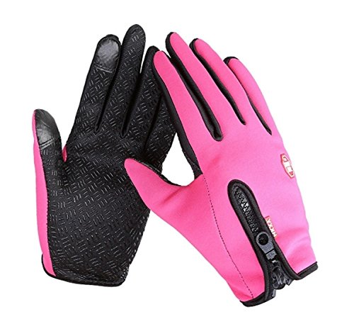 1-pc-1-pair-satisfying-chic-hot-waterproof-touch-screen-warm-gloves-hand-decoration-outdoor-driving-