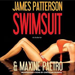 Swimsuit | [James Patterson]