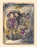 Sulamith Wulfing Holiday Card Box (Christmas)
