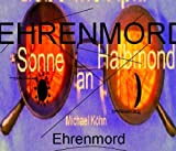 img - for Ehrenmord (German Edition) book / textbook / text book