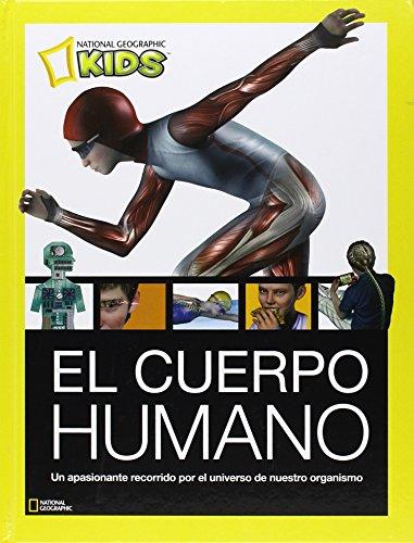 el-cuerpo-humano-ng-kids