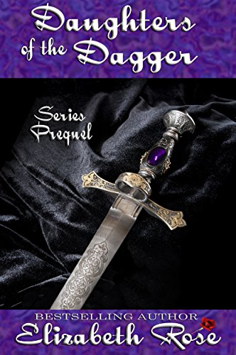 Daughters of the Dagger  Prequel (Daughters of the Dagger Series Book 5) (The Service Daggers compare prices)
