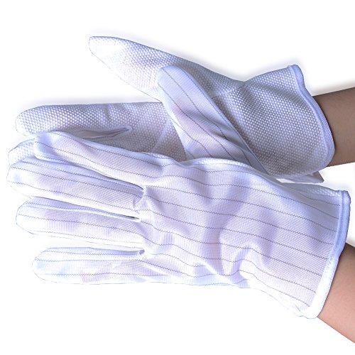 aituo-1-paire-de-gants-anti-statique-antiderapage-pc-ordinateur-de-travail-sur-gants-x-large