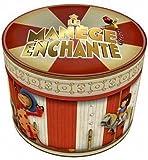 echange, troc Le Manège enchanté (Coffret 3 DVD)
