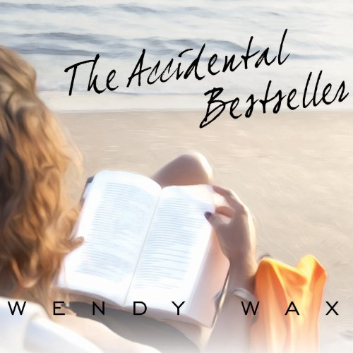The-Accidental-Bestseller