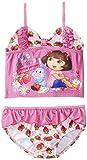 Dreamwave Little Girls  Dora 2 Piece