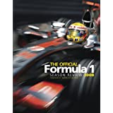 The Official Formula 1 Season Review 2008by Bernie Ecclestone