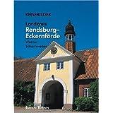 Reisebilder Landkreis Rendsburg-Eckernförde