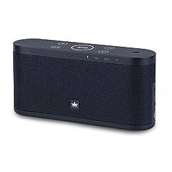 Bluetooth Speaker kingone