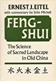 img - for Feng Shui: Science of Sacred Landscape book / textbook / text book
