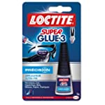 Loctite Super Glue-3 Pr�cision 5 g