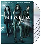Nikita   A cliffhanger leading to the season finale [51sogH4lEbL. SL160 ] (IMAGE)