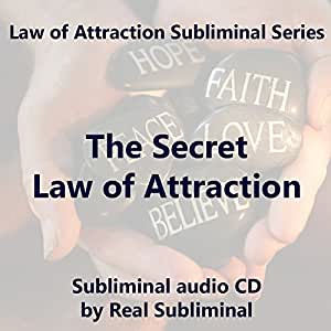 The real benefit of using a subliminal MP3 or CD is that you are in control of the information you receive. You create a FOCUS - only receiving specific messages which will give you an advantage in pursuing your personal goals, and making the changes you want to make.