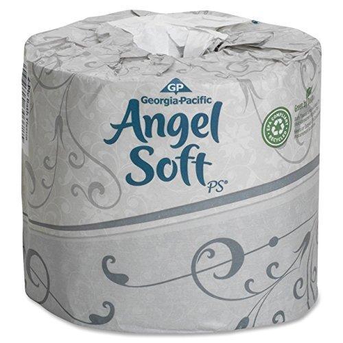 angel-soft-ps-premium-bathroom-tissue-by-angel-soft