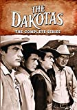 DAKOTAS: THE COMPLETE SERIES