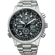 CASIO・CITIZEN・SEIKOの腕時計を同時購入でコマ詰めサービス無料(10/29まで)