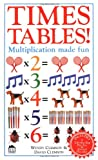 Times Tables! at Amazon.com