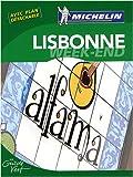 echange, troc Anne Teffo, Collectif - Lisbonne