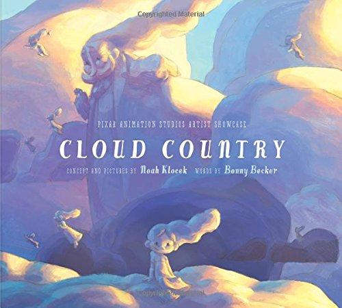 cloud-country-pixar-animation-studios-artist-showcase