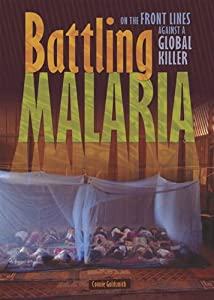 an overview of the characteristics and causes of malaria a deadly disease There are four or five species of parasites that can cause malaria in quickly cause severe disease lesson summary malaria protist characteristics & life.