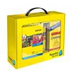 Rosetta Stone Learn German: Rosetta S...