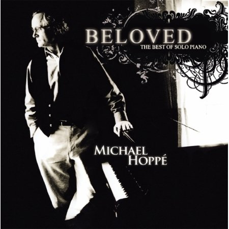 beloved-the-best-of-solo-piano