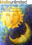 THE UNIVERSE'S MYSTIQUE---Author Crea...