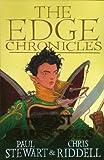 The Lost Barkscrolls (Edge Chronicles)