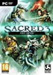 Sacred 3 - �dition premi�re