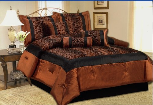 Cheap Cal King Comforter Sets