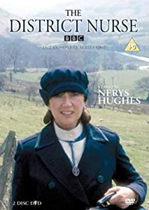 The District Nurse - The Complete Series One