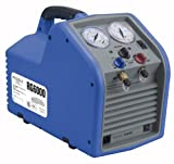 SPX Industrial RG6000 Recovery Machine, 115V AC, 60Hz