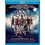 echange, troc Rock Forever [Blu-ray]