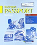 Passport 2. Workbook. Word Games. 2� ESO